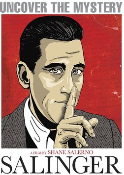 Salinger - The Private World of a Reclusive Author